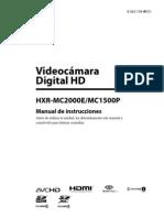4263139411.pdf