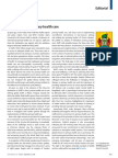 Renaissance in Primary HealthCare - Lancet (AlmaAta).pdf