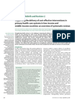 Supporting delivery of cost effective interventions in PHC in low income countries.pdf