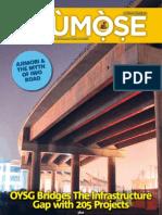 Ajumose Mag Jan-march 2013
