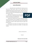 Laporan General Arrangement [FINAL]