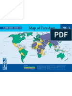 Map.freedom.13