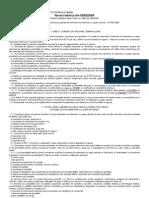 Nt_2009 Privind Proiectarea Executarea Si Exploatarea Sistemelor de Alimentare Cu Gaze Naturale