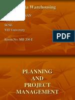 FALLSEM2012-13_CP0248_11-Jul-2012_RM02