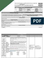 SECUENCIA VENTAS CECYT 2013,rev_Perla2.pdf