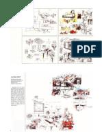 [Architecture Ebook] justice palace riyadh by Rasem Badran.pdf