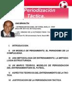 38-periodizacion-tactica[1]