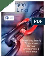 Forging New Links
