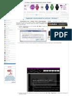 PC Astuces - Augmenter instantanément le contraste - Windows 7