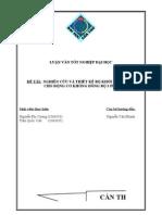 46530016-Bao-cao-luận-văn