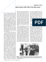 Dr. P. Maheshwari