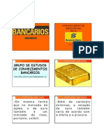 Guilherme Cabral - Arquivo 5