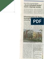 120606-Mitteilungsblatt-Much-Bebauungsoption-fur-Mucher-Bauhofgelande-außerst-schwierig.pdf