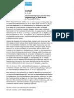 090401rundschauonlinede-Modelle-fur-den-Kleverhof.pdf