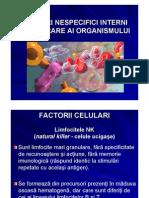 imunobiologie