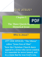 Who is jesus[1].pptx