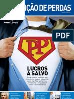 Perdas e Quebras (2).pdf