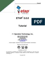 24352945-ETAP-V-5-ESPANOL