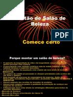 algicaeolucro-gestodesalo-090613084039-phpapp01