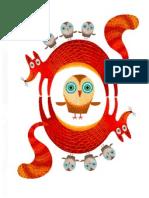 natalie.pdf