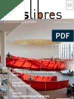 Aires Libres Magazine n°11 - Mai 2012