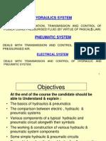 Hydraulic&Pneumatic (New)