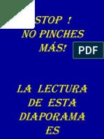 DALÏ,loco._.pps