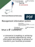 mis09-e-commerce-110216032350-phpapp01