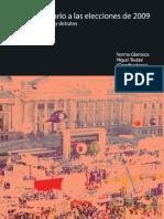 DelParoAgrarioALasEleccionesde2009-1 (1).pdf