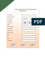 formulir pendaftaran siswa.docx