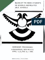 Indian Boarding School Pro
