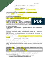 INSTRUC%CC%A7A%CC%83O%20TE%CC%81CNICA%20DA%20AERONAVE%20EMB%20312%20T.pdf