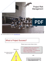 #10. Risk Management 2008.09.01