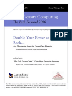Double Your Power at the Rac_by Eliminating Inrush for Out-Of-Phase Transfers_Milind Bhanoo