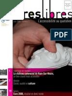 Aires Libres Magazine n°03 - Juin 2008.pdf
