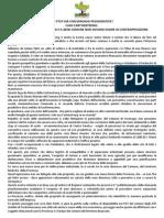 Comunicato Stampa CARTONSTRONG PTCP3.pdf