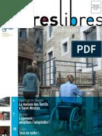 Aires Libres Magazine n°04 - Novembre 2008.pdf