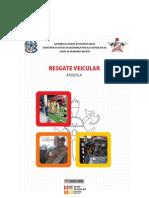 Resgate_Veicular.pdf