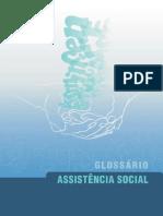 Glossario_assistensocial