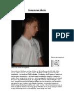 Manipulated photos.docx