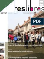 Aires Libres Magazine n°07 - Juin 2010.pdf