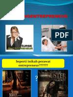 Enterpreneur.pptx