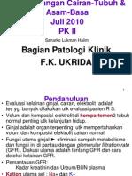 Kuliah- AB_Fluid & ElectrPK2JULI10
