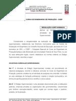Resolução+COEP+008+-+Estágio+Curricular+Obrigatório