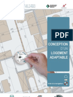 Guide d'aide à la conception d'un logement adaptable.pdf