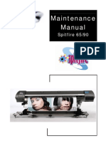 MaintenanceManual_Spitfire65-90