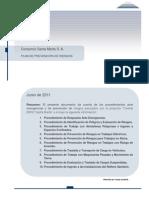 Anexo_5_-_Plan_de_Prevencion_de_Riesgos.pdf