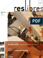 Aires Libres Magazine n°02 - Novembre 2007.pdf