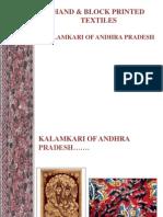 Kalamkari PPT FINAL.ppt,