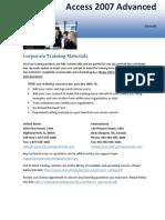 Access_2007_Advanced_Sample.pdf